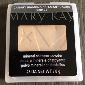 HOST PICK!✨Mineral Shimmer Powder ✨